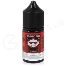 Sonrise Flavour Concentrate by Cosmic Fog