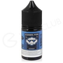 Sonset Flavour Concentrate by Cosmic Fog