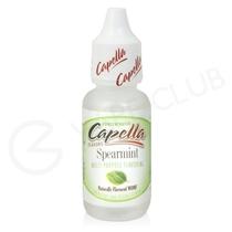 Spearmint Flavour Concentrate by Capella