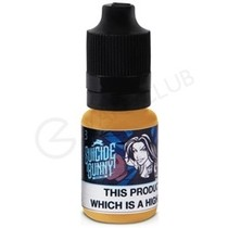 Suckerpunch E-Liquid by Suicide Bunny