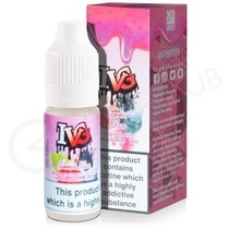 Summer Blaze eLiquid by I VG 50/50