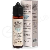 Tangy Tart Shortfill E-Liquid by Tonix 50ml