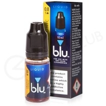Tropic Tonic eLiquid by Blu