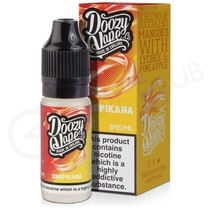 Tropikana E-Liquid by Doozy Vape Co.