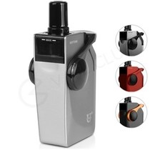 USONICIG Rhythm V2 Ultra Sonic Vaping Kit