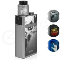 Uwell Blocks Squonk Vape Kit
