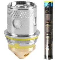 Uwell Crown v2 Replacement Kanthal Coil