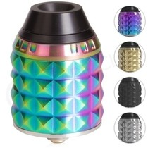 Vandy Vape Capstone 24mm RDA