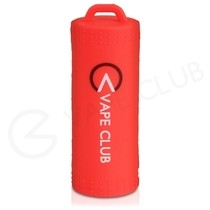 Vape Club Single 26650 Battery Sleeve