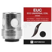 Vaporesso EUC Ceramic Coils