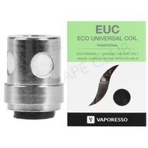 Vaporesso EUC Cotton Coils