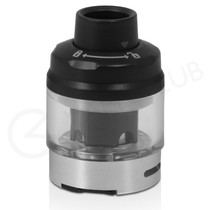 Vaporesso Swag PX80 Replacement Pod