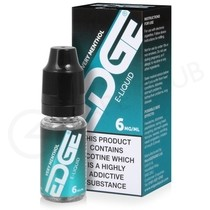 Very Menthol E-Liquid by Edge Core Range