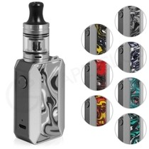VooPoo Drag Baby Trio Vape Kit