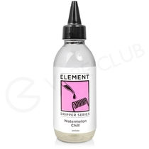 Watermelon Chill Longfill Concentrate by Element