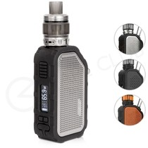 Wismec Active 2100mAh 80W Vape Kit (Bluetooth Speaker)