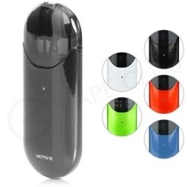 Wismec Motiv 2 Refillable Vape Pod Kit