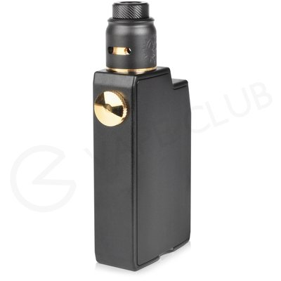 Bottom Feeding Squonk Vape Kits