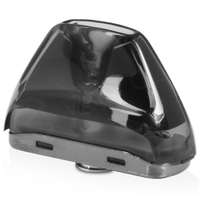 Aspire AVP Pro Replacement Pods