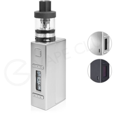 Aspire EVO 75 Vape Kit