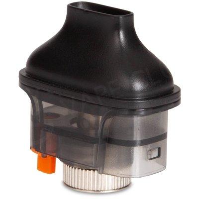 Aspire Nautilus AIO Replacement Vape Pod