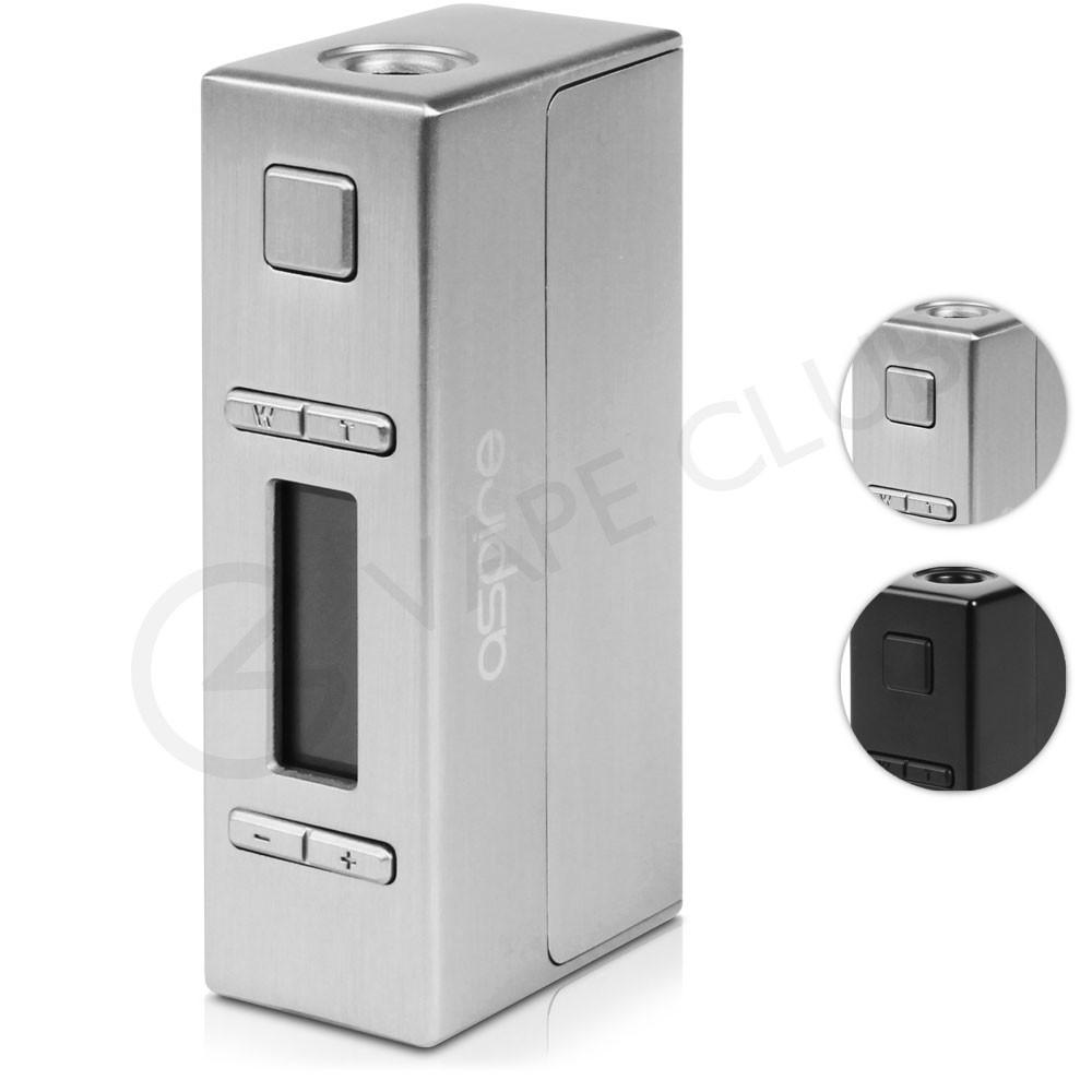 Aspire NX75 Vape Mod