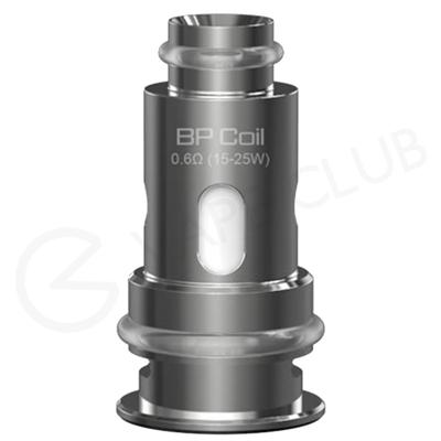 Aspire Onixx BP Replacement Coils