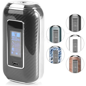 Aspire SkyStar 210W Touch Screen Vape Mod