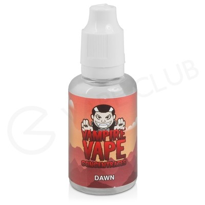 Dawn Flavour Concentrate by Vampire Vape