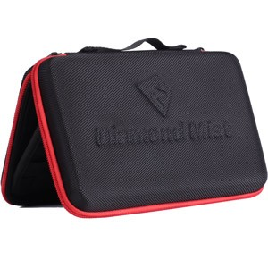Diamond Mist Mini Vape Case