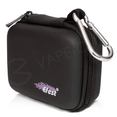Efest Zip Vape Battery Case 18650