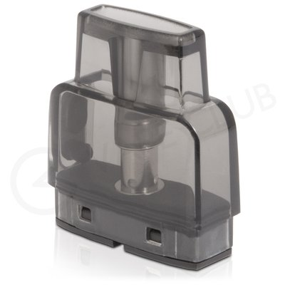 Eleaf iWu Replacement Vape Pods