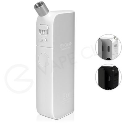 EnoVap Plus Dual Pod Vape Kit