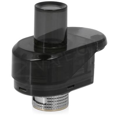Freemax Autopod50 Replacement Pod