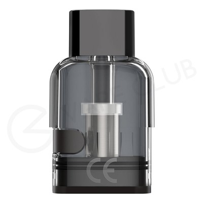 Geekvape Wenax K1 Replacement Pod