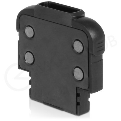 Hangsen IQ 3s Hybrid Adaptor