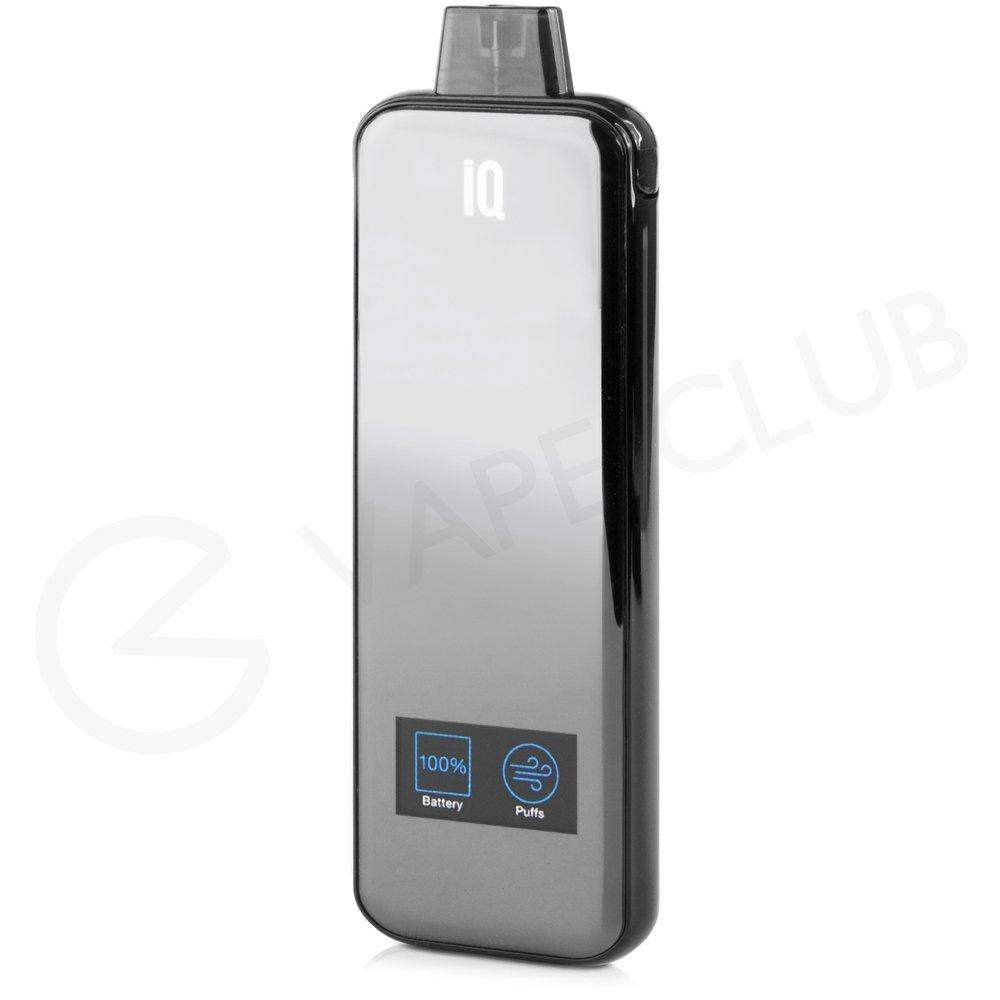 Hangsen IQ3 Pod System Vape Kit