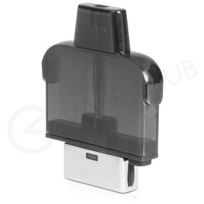 Hangsen IQ3 Refillable Vape Pods