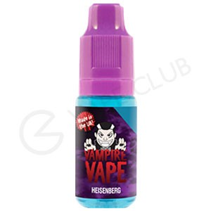 Unflavored nicotine smoke juice e liquid UK