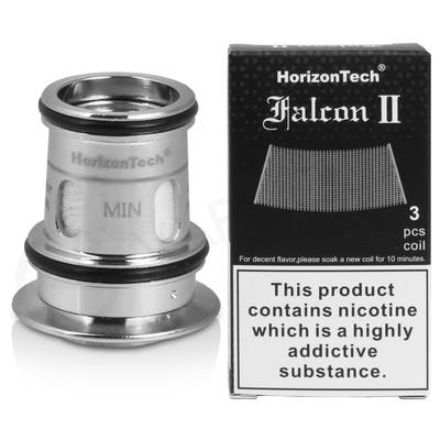 HorizonTech Falcon II Sector Replacement Coils