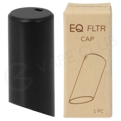 Innokin EQ FLTR Replacement Pod Cap