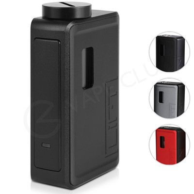 Innokin LiftBox Bastion Siphon Vape Mod