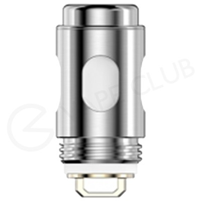 Innokin Sceptre S Replacement Coils