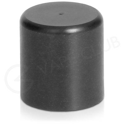 Innokin T18 II Magnetic Cap