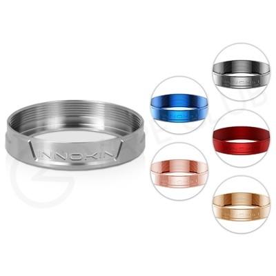 Innokin Zenith Pro Beauty Ring
