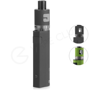 JACVapour Series S22 Vape Kit