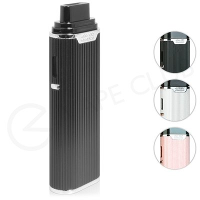 Joyetech eGo AIO Mansion Pod Vape Kit