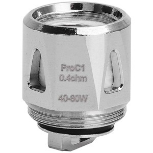 Joyetech Pro C1 Replacement Coils