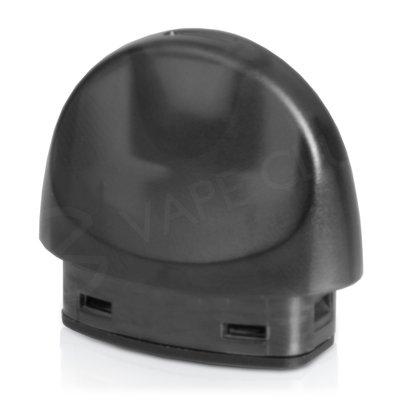JustFog C601 Refillable Vape Pod