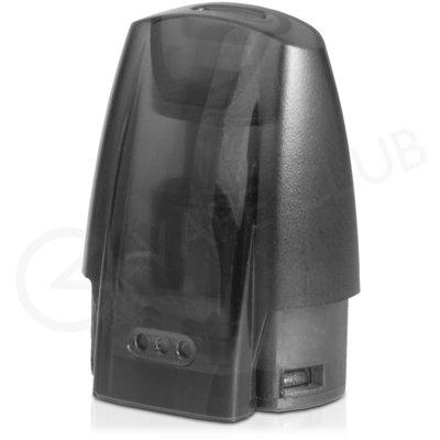 JustFog MiniFit Refillable Vape Pods